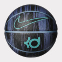 Nike Kevin Durant Playground 8P No.7