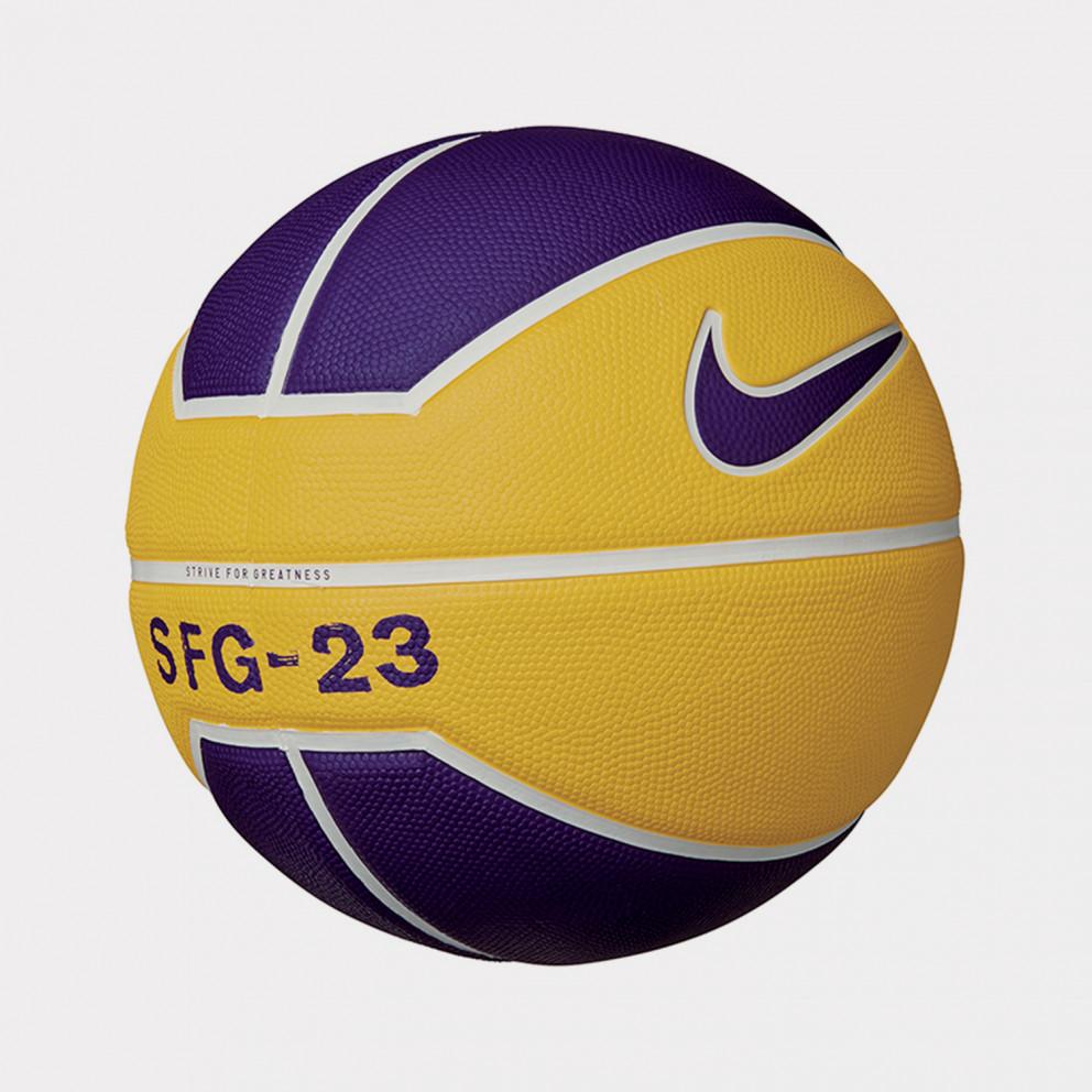 Nike Lebron Playground 4P