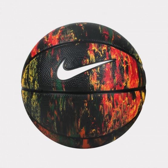 Nike Skills Revival No3
