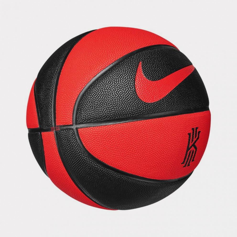 Nike Crossover 8P K Irving Graphic Eye