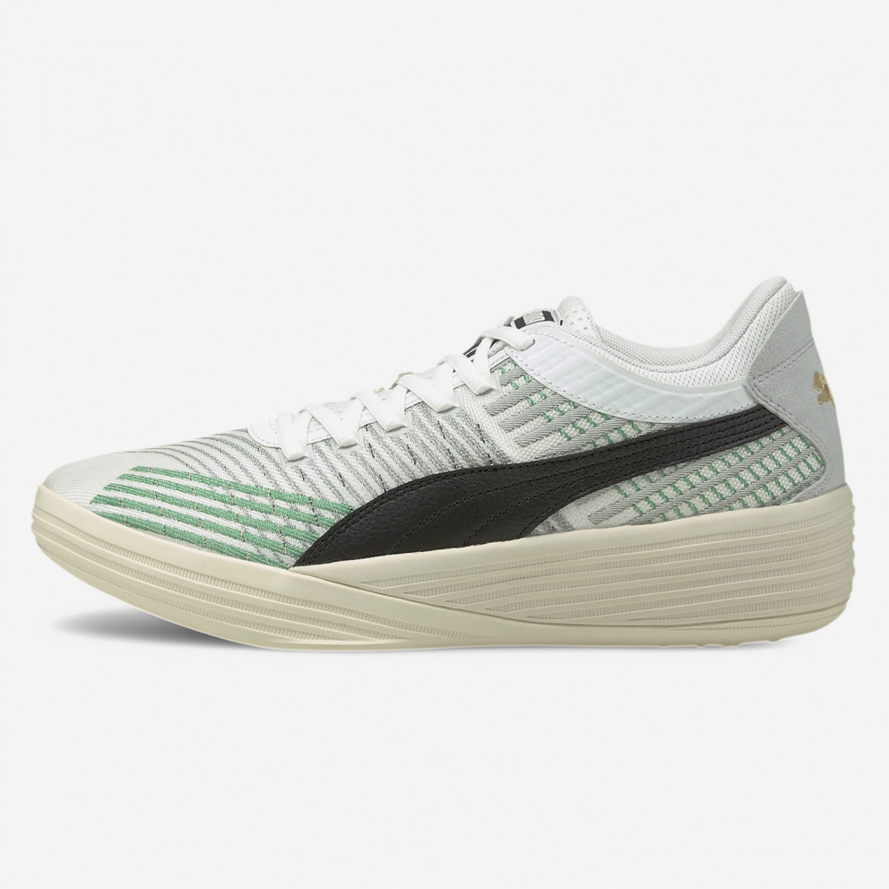 Puma Clyde All-Pro Coast 2 C
