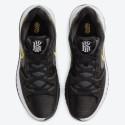 Nike Kyrie Low 4