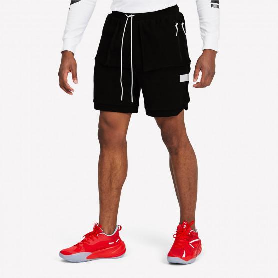 Puma Standby Shorts Short