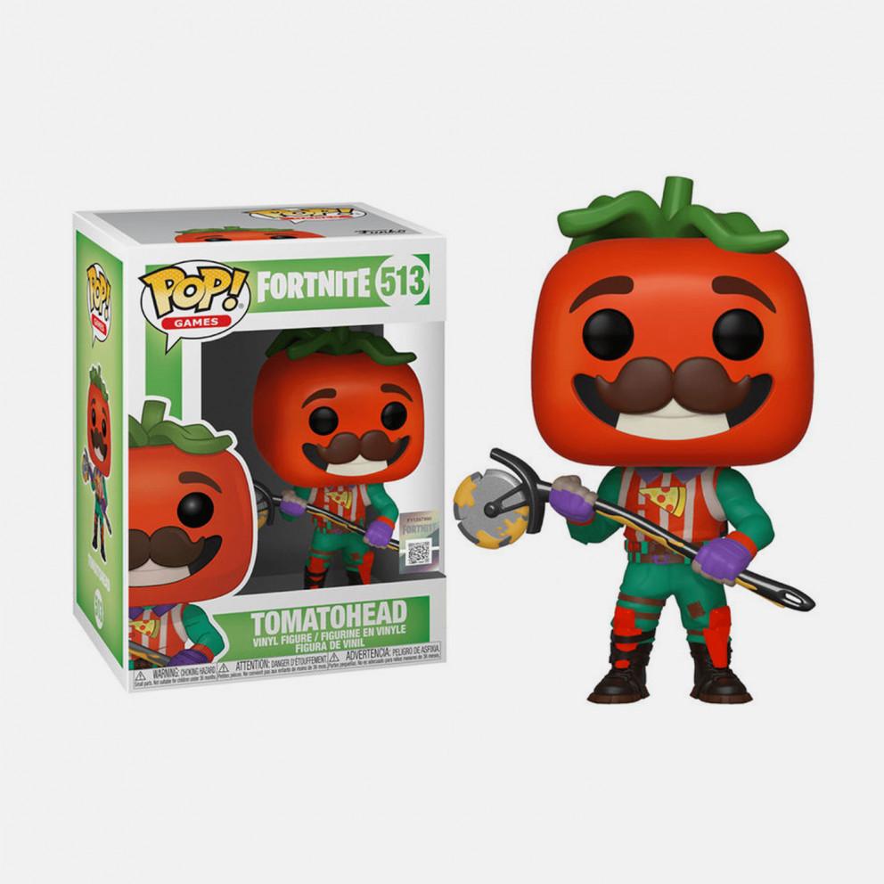 Funko Pop! Games: Fortnite S3 - TomatoHead