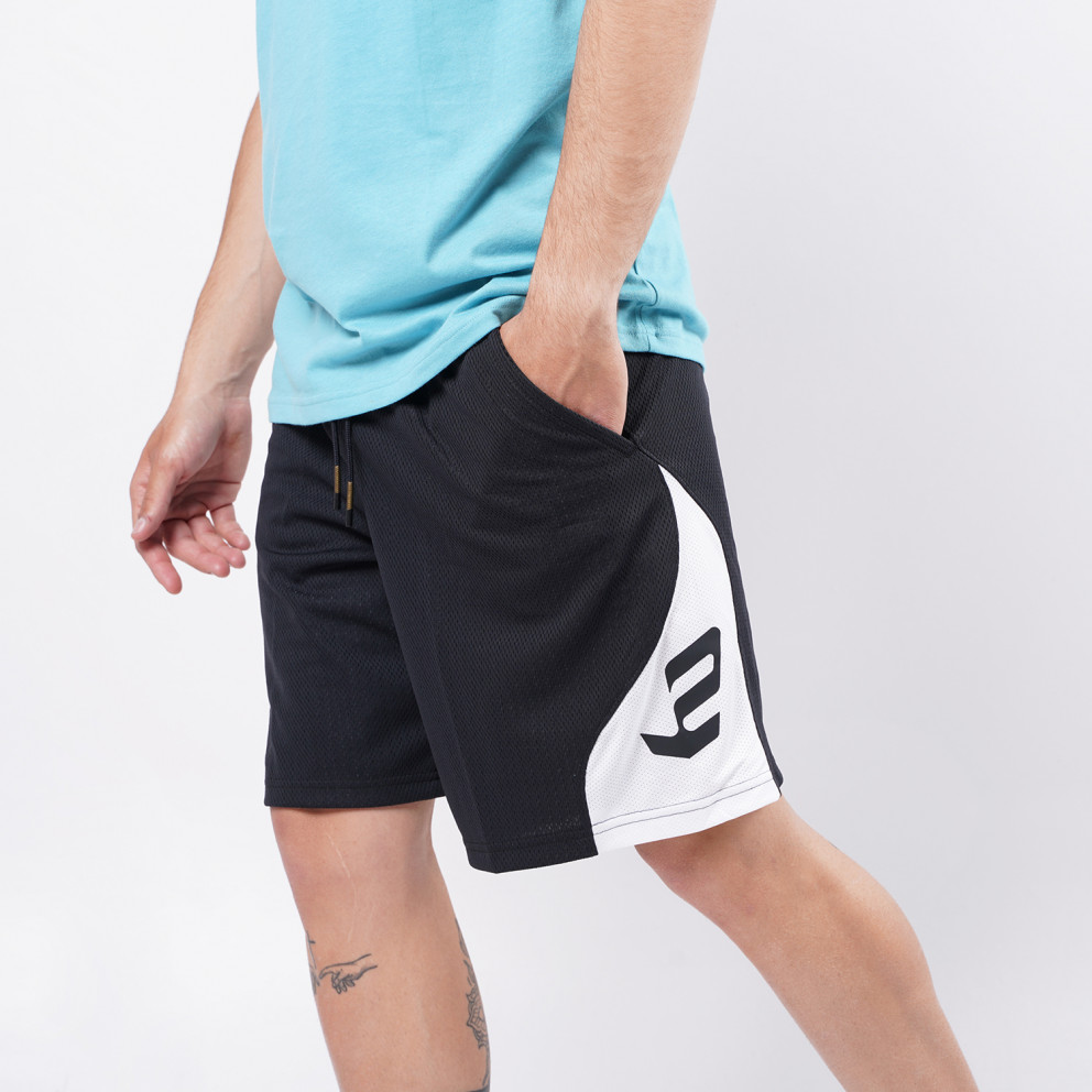 Under Armour Embiid Signature Men's Shorts