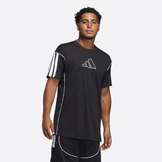 adidas Performance Creator 365 Men's T-shirt