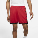 Jordan Jumpman Knit Men's Shorts