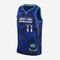 Nike NBA Luka Doncic Dallas Mavericks Select Series Men's Jersey