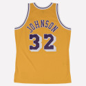 Mitchell & Ness Los Angeles Lakers - Magic Johnson