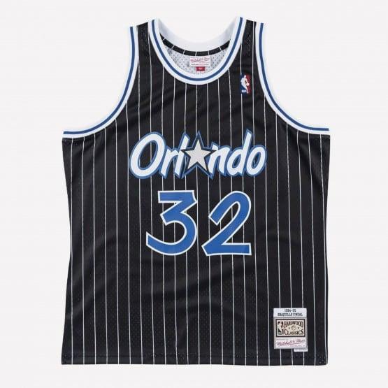 Mitchell & Ness Orlando Magic - Shaquille O'Neal Men's Jersey