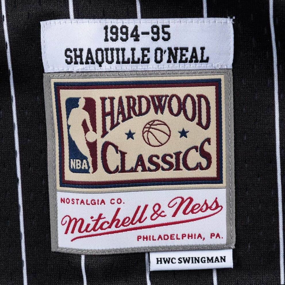 Mitchell & Ness Orlando Magic - Shaquille O'Neal
