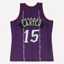 Mitchell & Ness Toronto Raptors - Vince Carter
