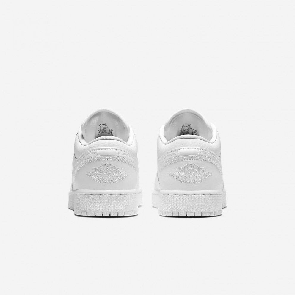 Jordan Air 1 Low Kids' Shoes
