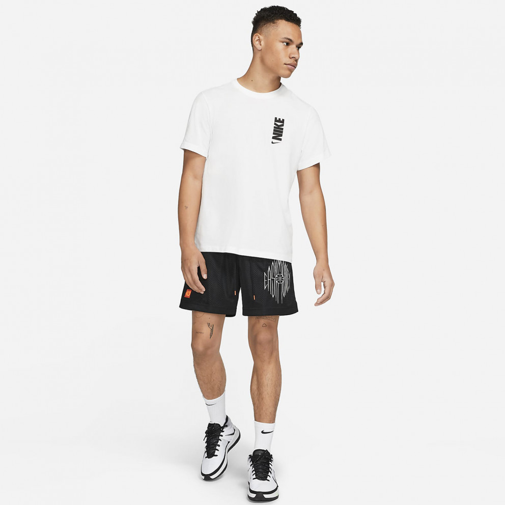Nike Kd Sportswear Mesh Men's Shorts