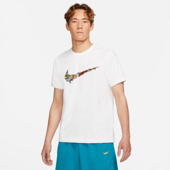 Nike M Nk Oc Ssnl Fran Swsh Tee
