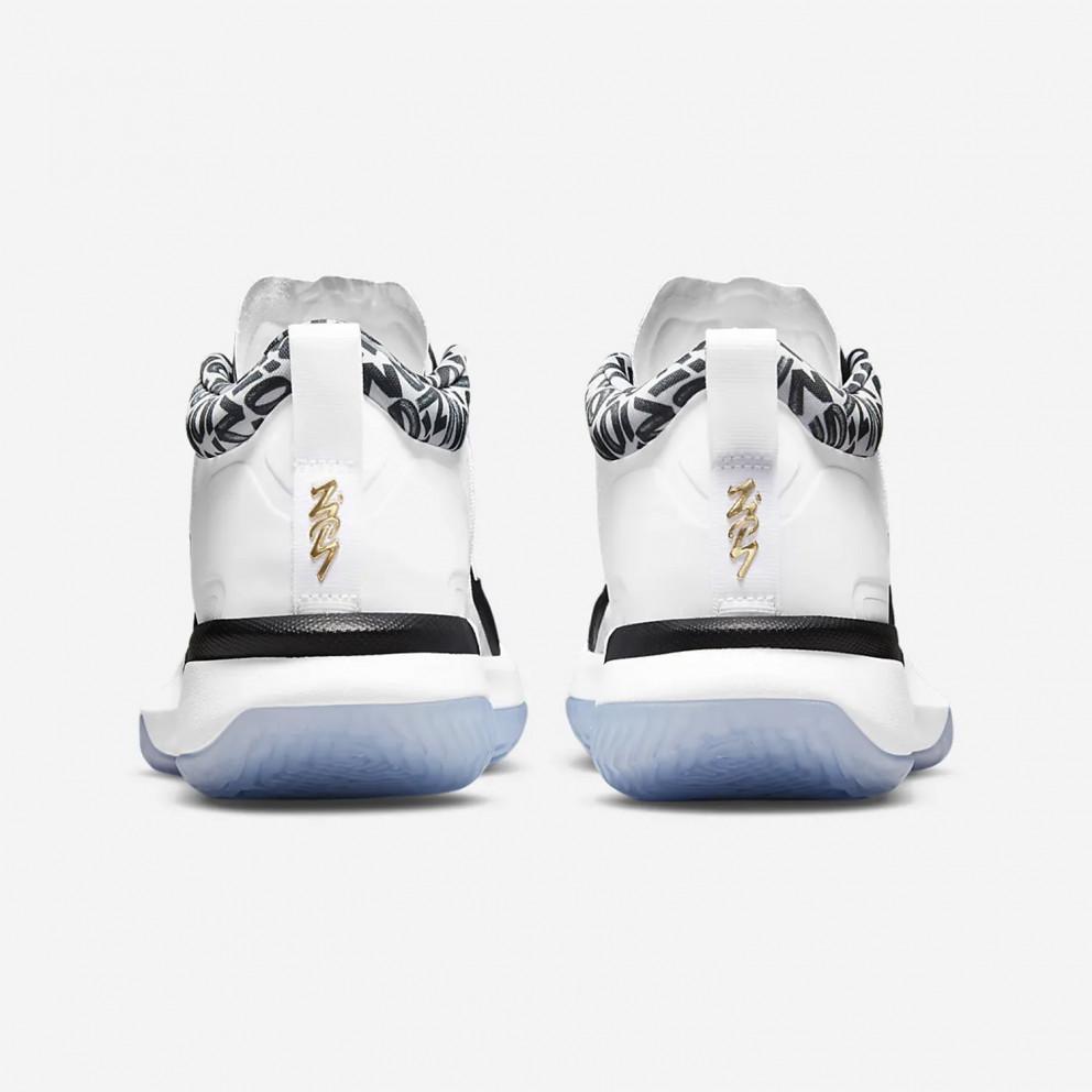 Jordan Air Zion 1 Basketball Shoes