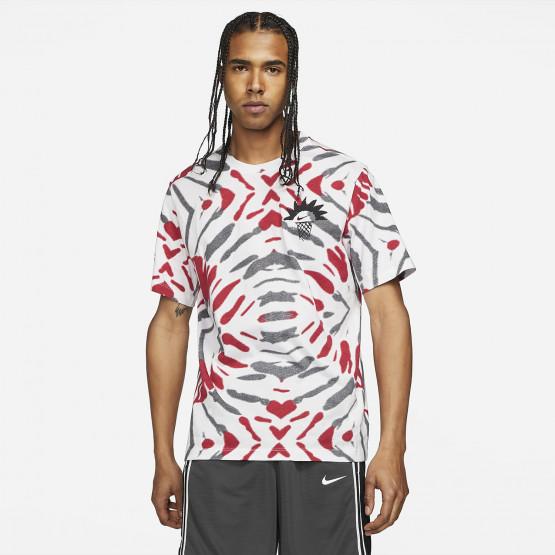 Nike Festival Men's T-shirt