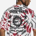 Nike Festival Ανδρικό T-shirt