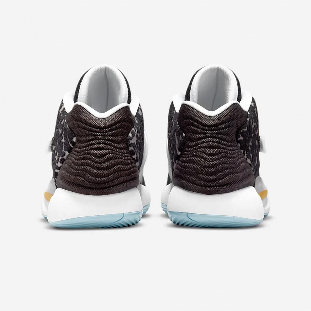Nike Kd14