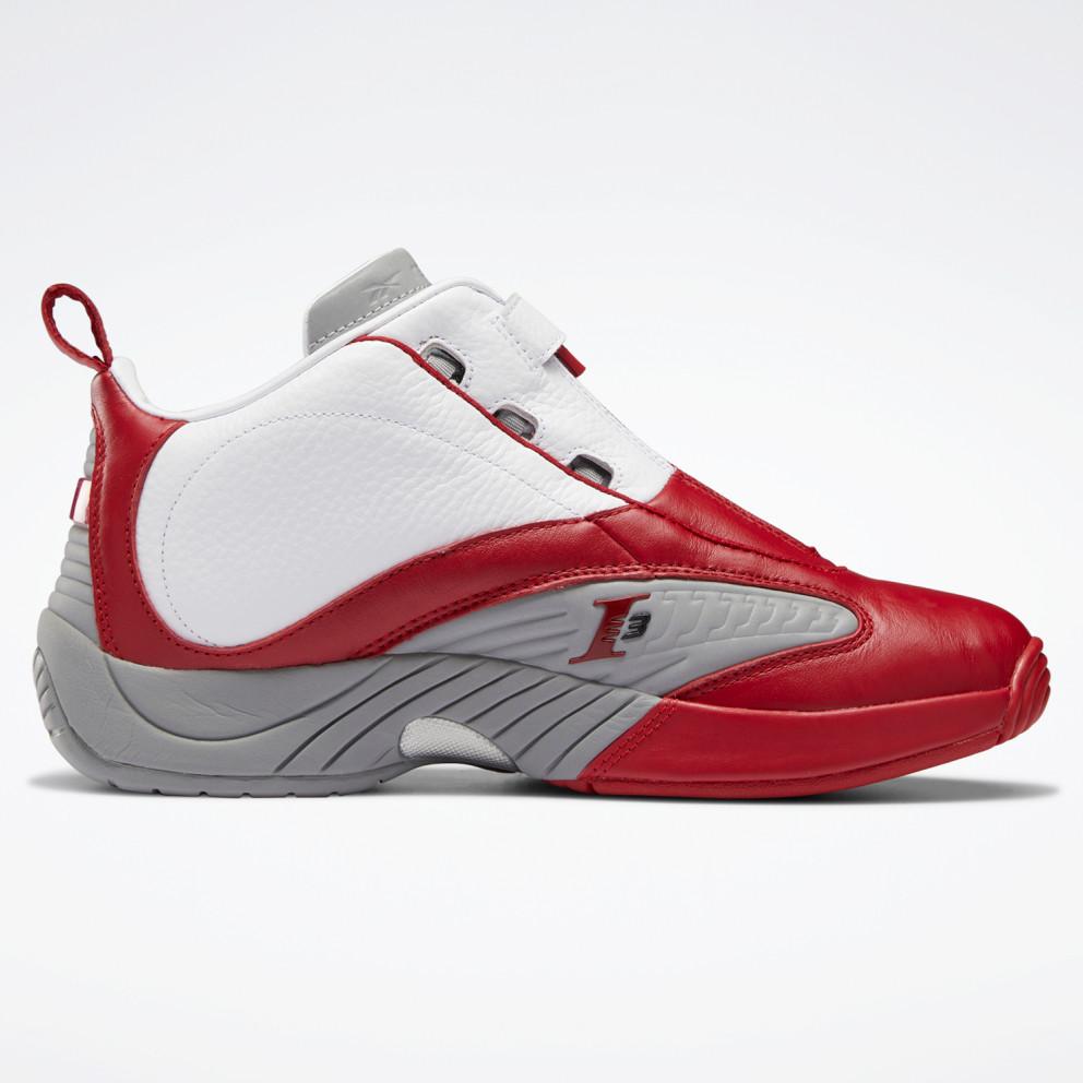 Reebok Answer IV OG Men's Basketball Shoes