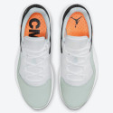 Jordan Air Jordan 11 CMFT Low Men's Shoes