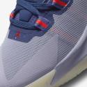 "Jordan Air Zion 1 ""ZNA"" Basketball Shoes"