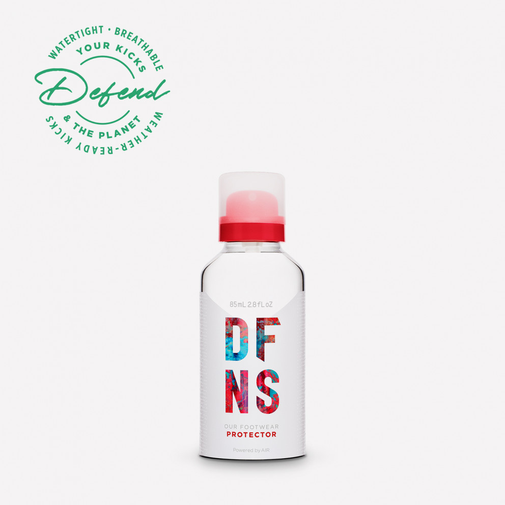 DFNS Footwear Protector Flight 85 ml