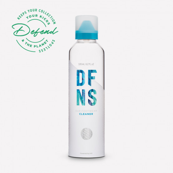 DFNS Footwear Cleaner Gel 185ml