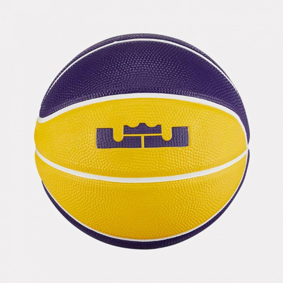 Nike Lebron Skills Μπάλα Μπάσκετ No3