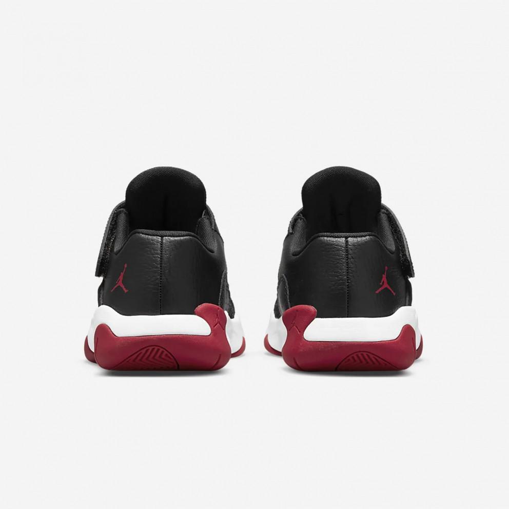 Jordan 11 CMFT Low Kid's Shoes