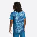 adidas Performance Ball For The Ocean 365 Ανδρικό T-shirt