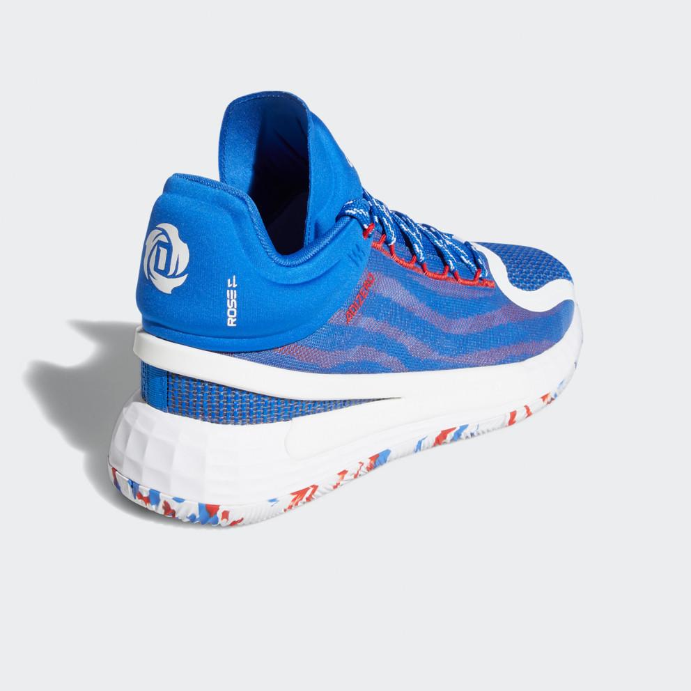 adidas Performance D Rose 11 Men's Basketball Shoes