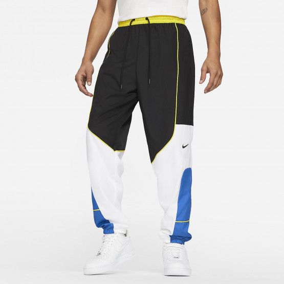 Nike M Nk Throwback Pant