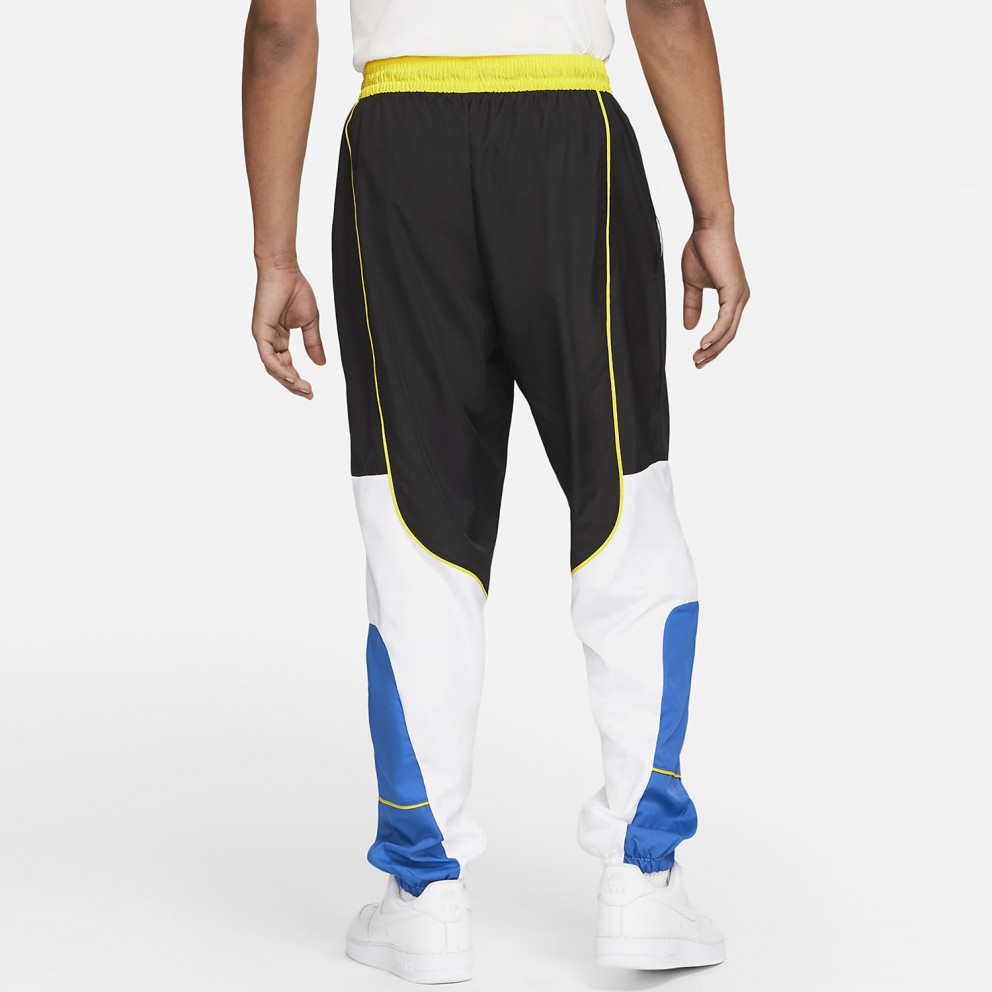 Nike  Throwback Men's Pant