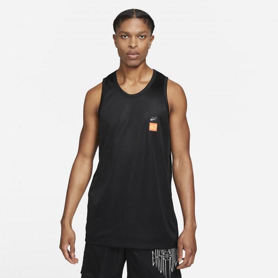 Nike Kd M Nk Mesh Jersey