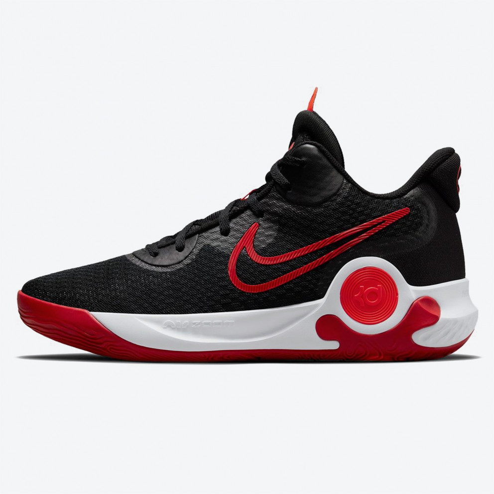 Nike Kevin Durant  Trey 5 IX Men's Shoes