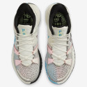 Nike Zoom Kyrie 7 Ανδρικά Μπασκετικά Παπούτσια