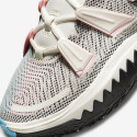 Nike Zoom Kyrie 7 Men's Basketball Shoes