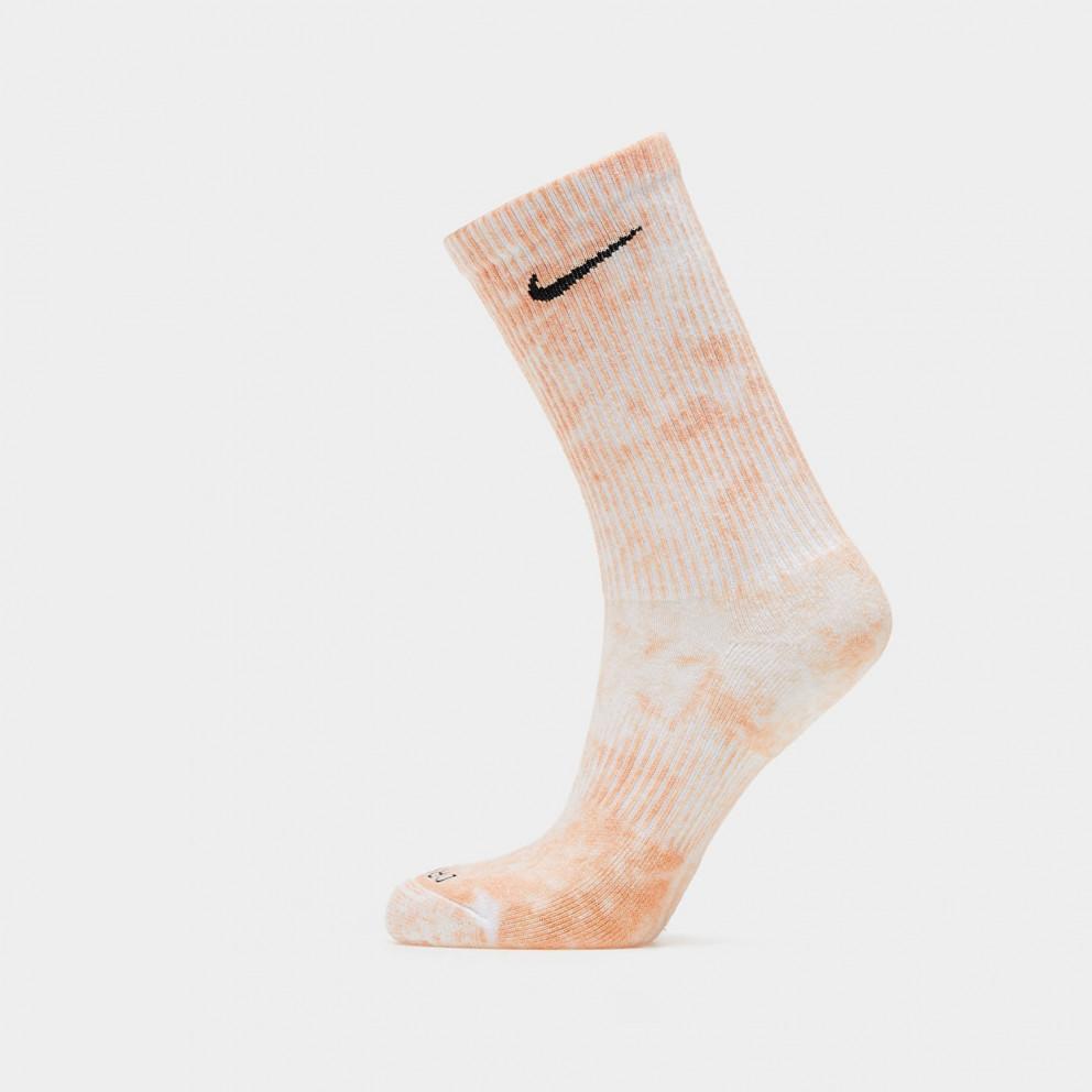 Nike Everyday Plus Cush Crew Κάλτσες