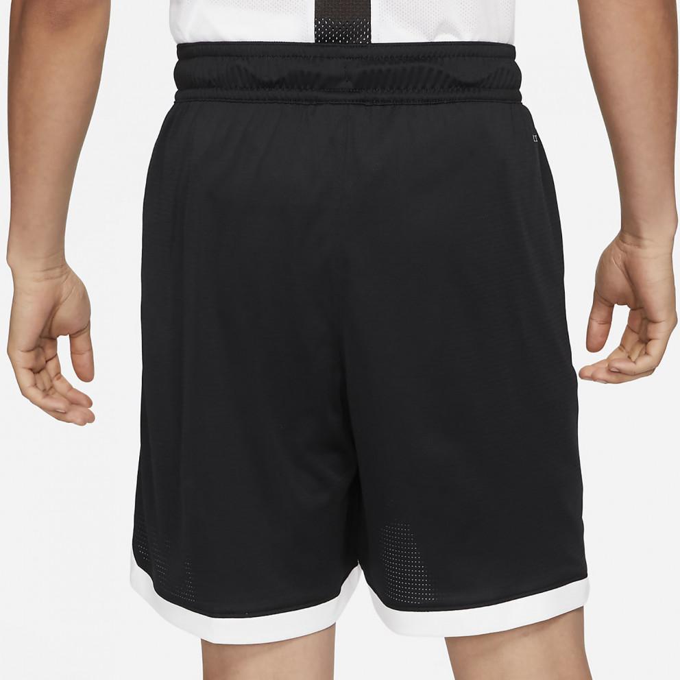Jordan M J Df Air Knit Men's Shorts