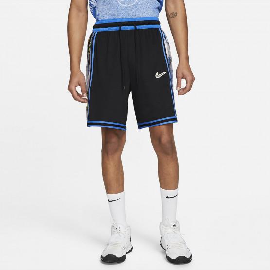 Nike Dri-FIT DNA+ Ανδρικό Μπασκετικό Σορτς