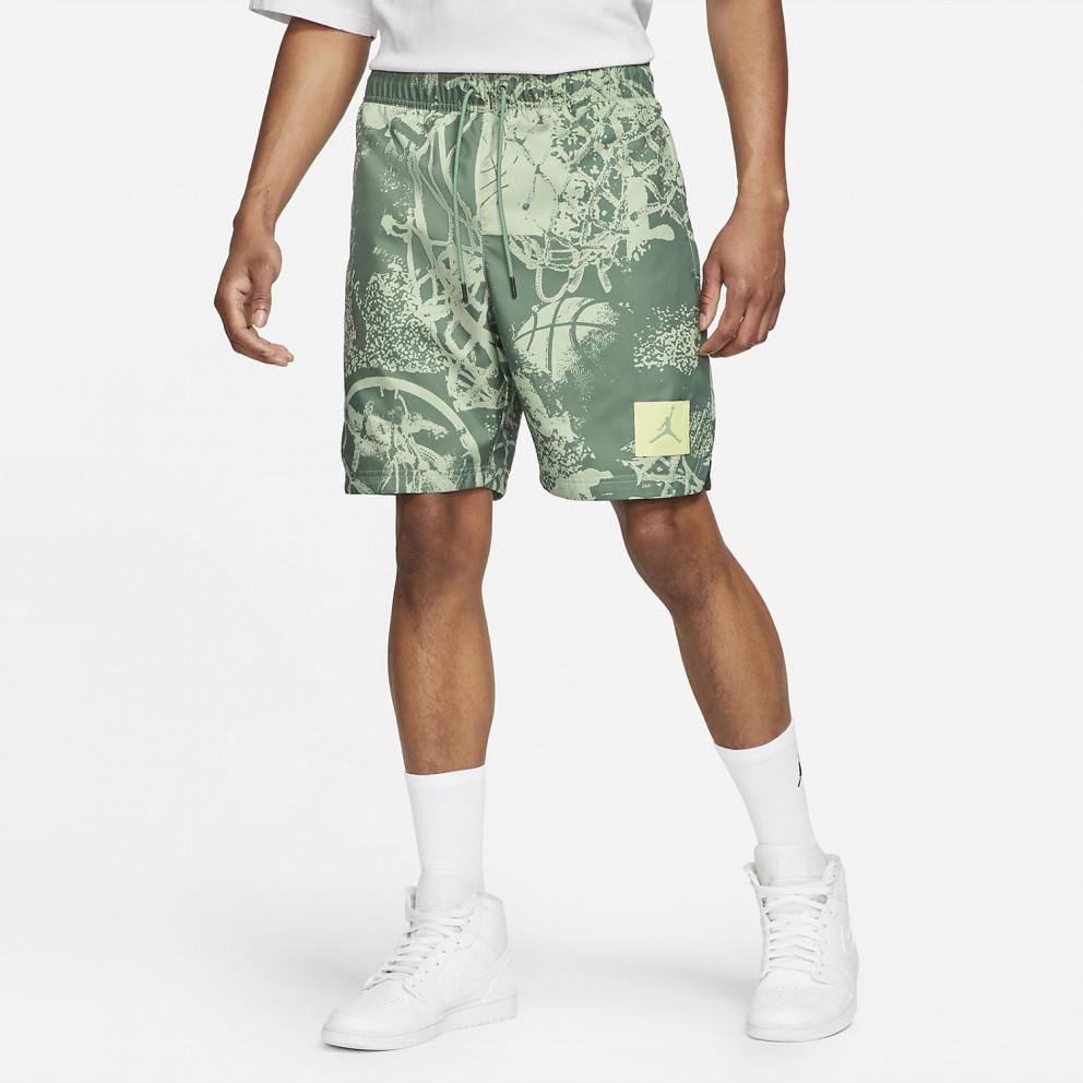 Jordan Flight Men's Shorts