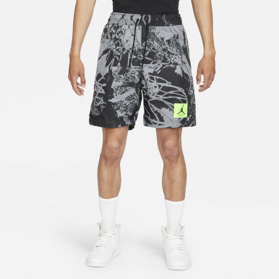 Jordan Flight Men's Shorts