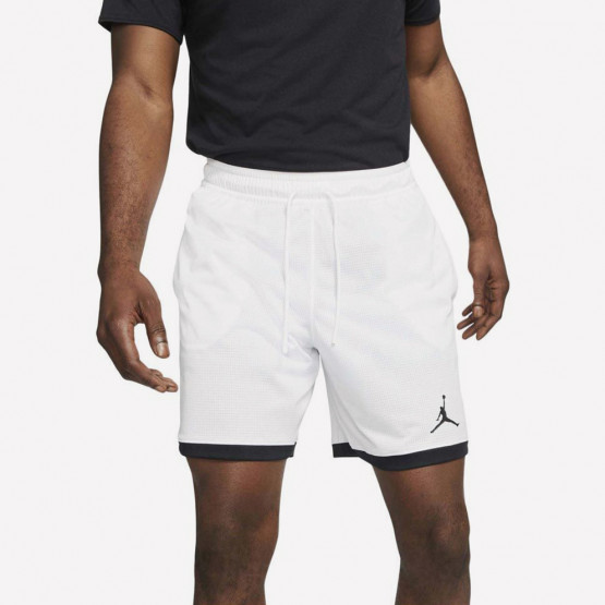 Jordan M J Df Air Knit Men's Shorts