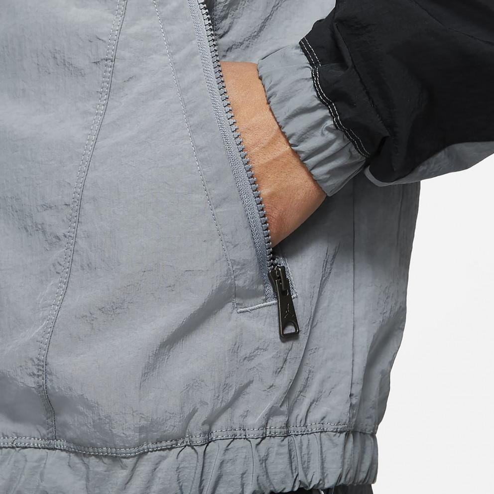 Jordan Flight Men's  Jacket