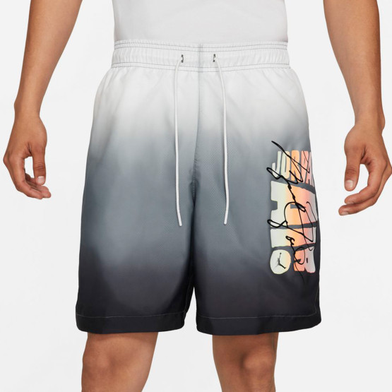 Jordan M J Sprt Dna Hbr Pool Short