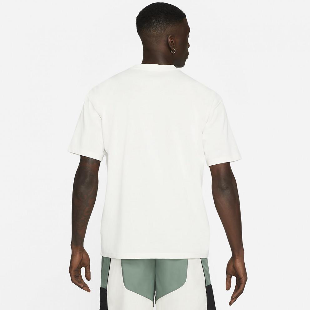 Nike M2Zero 2 Ανδρικό T-shirt