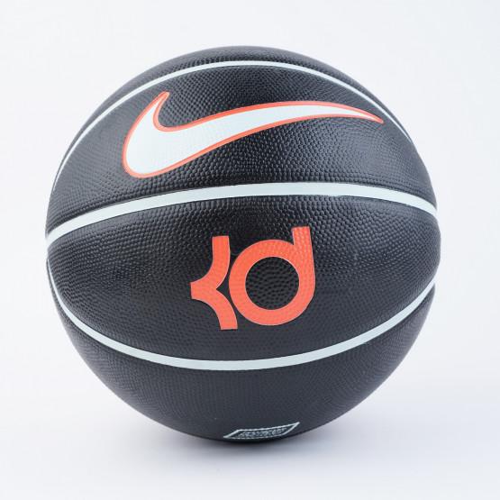 Nike KD Playground 8P Μπάλα Μπάσκετ - No 7
