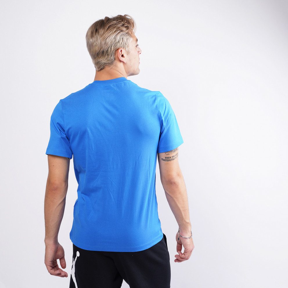Jordan Jumpman Air HBR Men's T-Shirt