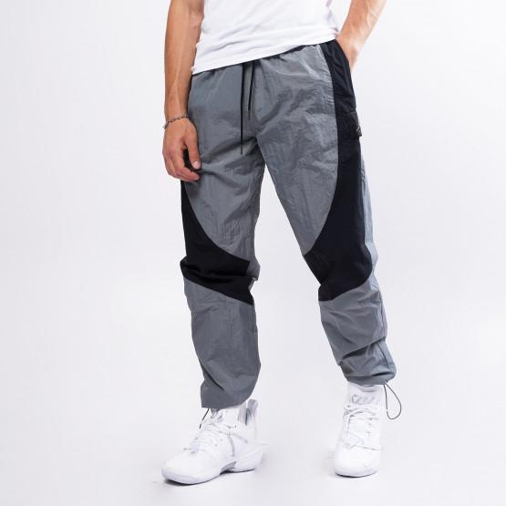 Jordan M J Flt Suit Pant